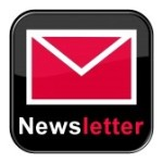 An enewsletter or ezine can be a valuable addition to your marketing mix.