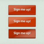 Why do people sign up for your ezine or enewsletter?