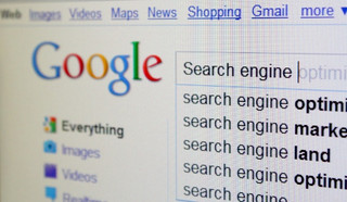 seo searches