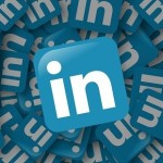 LinkedIn Publishing Copywriter