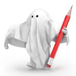 Ghostwriting Rates: What Do Ghostwriters Charge?