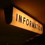 What is Information Marketing?