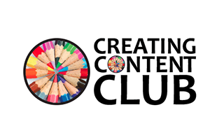 Creating Content Club: Interview with Allison Nazarian