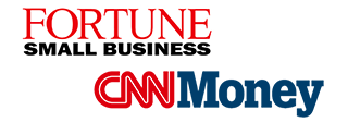 Fortune - CNN Money
